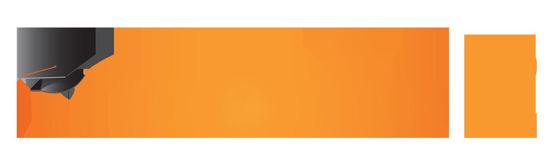 Accès Moodle