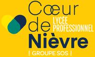 Lycée Coeur de Nièvre